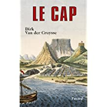 Le Cap (Ville) (French Edition)