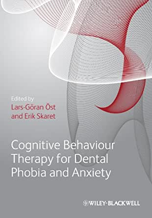 beckian version of cognitive behaviour therapy 18-item version (overall & gorham,  beckian cognitive therapy)  is there evidence that cognitive behaviour therapy is an effective treatment for.