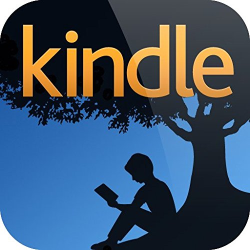 Kindle for PC [Download] (Kindle App Windows Download compare prices)