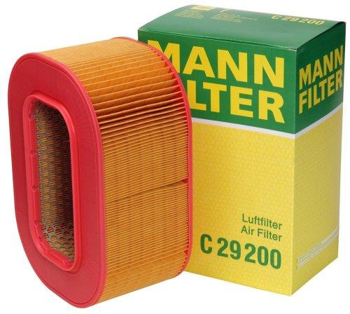 Mann-Filter C 29 200 Air Filter