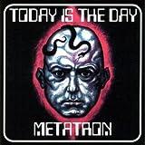 Metatron - The Descent