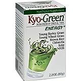 KYO*GREEN KYO-GREEN, 2.8 OZ