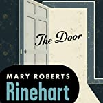 The Door | Mary Roberts Rinehart