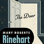 The Door | Mary Roberts Rinehart