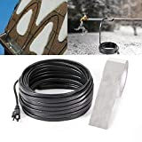 KING Snow Removal Tools