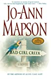 Bad Girl Creek, Jo-Ann Mapson, 0743217713