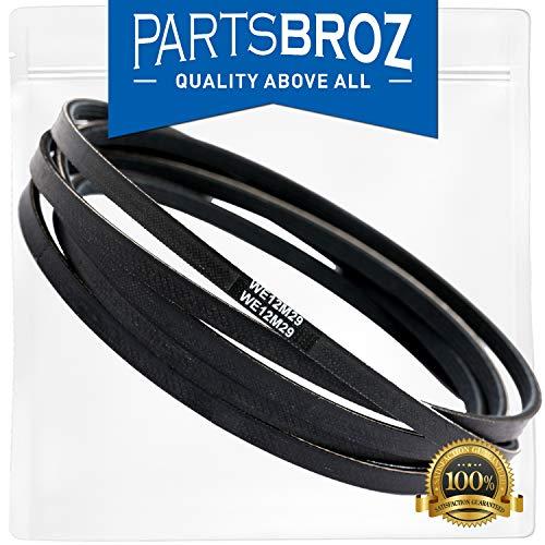 hot point dryer belt - 4