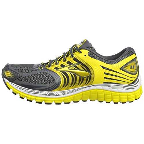 Brooks Glycerin 11 Men's Running Shoe