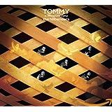 Tommy: A Bluegrass Opry