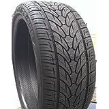 Diablo DB-009 All-Season Radial Tire - 275/25ZR28 101W