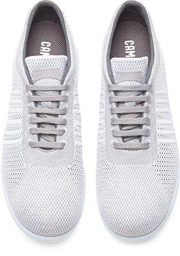 CAMPER Pelotas K200585-001 Sneaker Damen