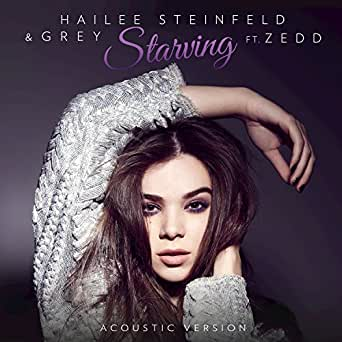 hailee steinfeld songs download 320kbps