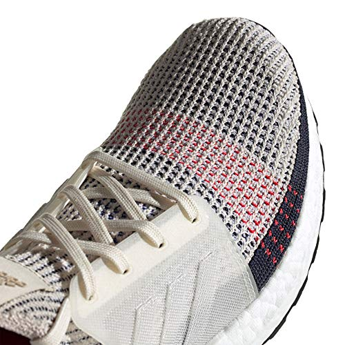 Adidas Brown 19 White Boost Clear Ultra Chalk nRqTFR0zw