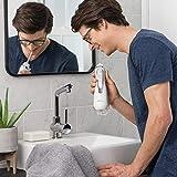 Waterpik Cordless Water Flosser Rechargeable