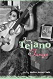 From Tejano to Tango: Essays on Latin American Popular Music (Perspectives in Global Pop)