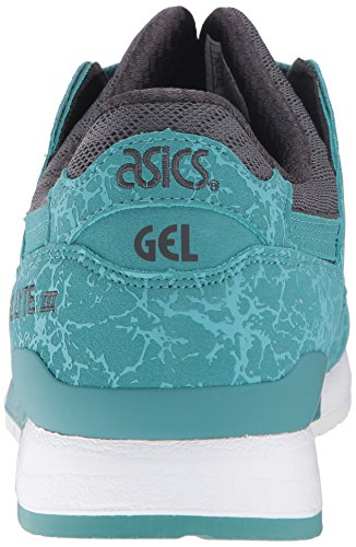 Herren lyte Iii King Fisher Fisher King ASICS Gel zqwSS