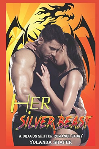 Her Silver Beast PDF