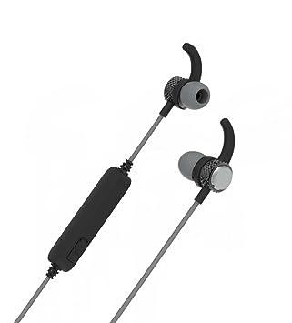 Mimacro - Auriculares Deportivos magnéticos inalámbricos con ...