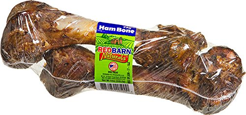 Products Ham Pet (Natural Ham Bone)