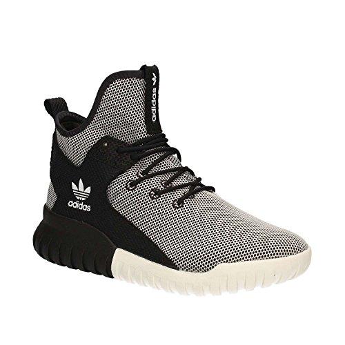adidas Hombres Calzado / Zapatillas de deporte Tubular X Core