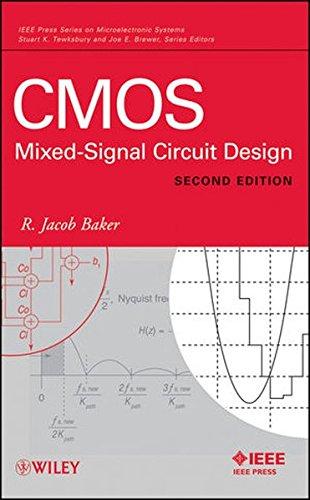 cmos-mixed-signal-circuit-design-second-edition