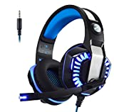 Cheap Gaming Headsets - Best Reviews Guide