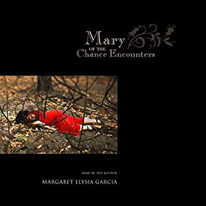 Mary of the Chance Encounters Audiobook