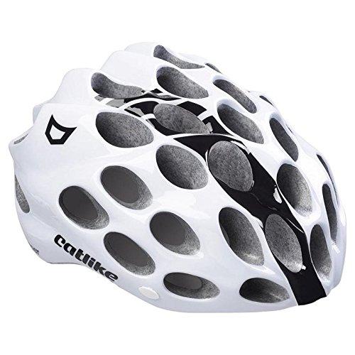 Catlike-Whisper-Helmet