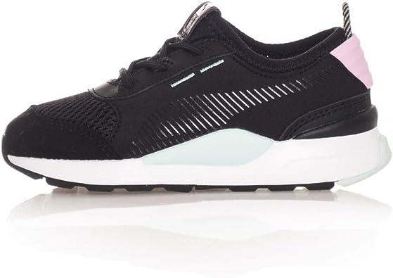 puma sneakers bambino