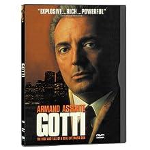 Gotti (2000)