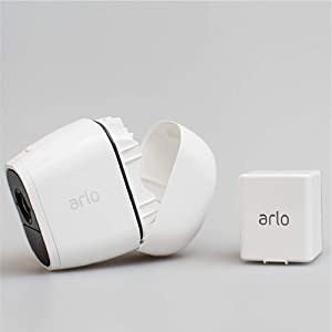 Arlo Pro Camera Review in 2020 - Great For Smart Home Security 2