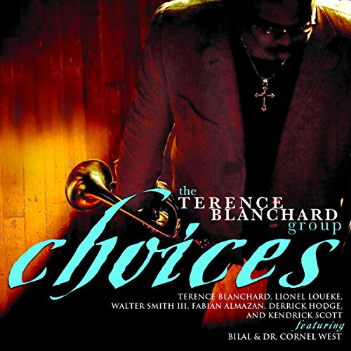 Choices - Choice Music Book