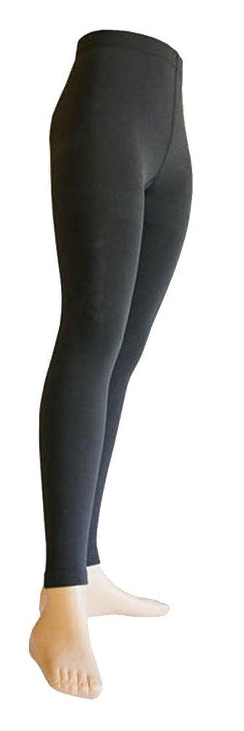 Premium di alta qualità star Thermo-leggings calze in raffinati colori della stagione