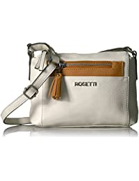 Amazon.com  Rosetti  Clothing 363656c002a67