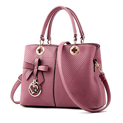 Sac à main, sac à bandoulière pour femme, grande capacité