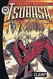 Tsubasa: Reservoir Chronicles, Vol. 14