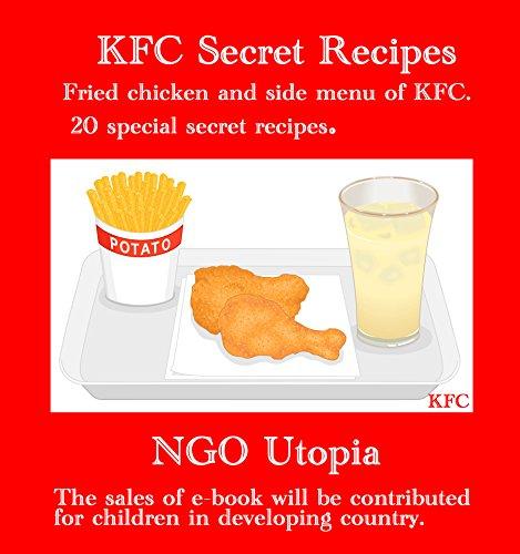 kfc-secret-recipes