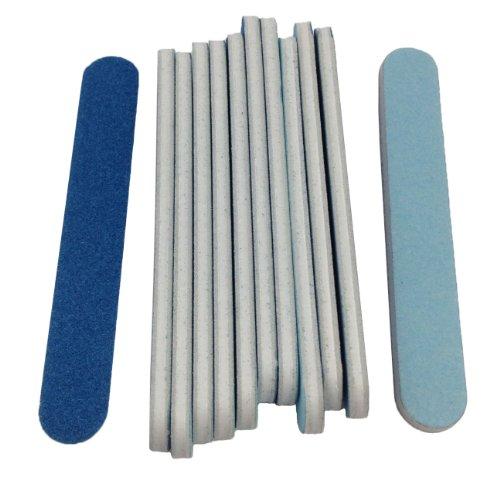 Salon Cushion Board Files Inches product image