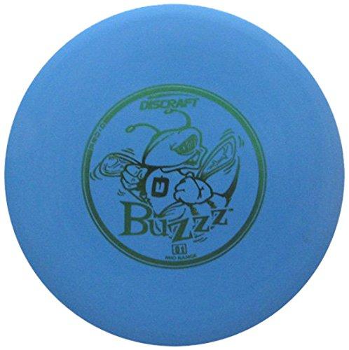 Buzzz Discraft Disc - 6