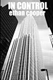 In Control, Ethan Cooper, 1491297883