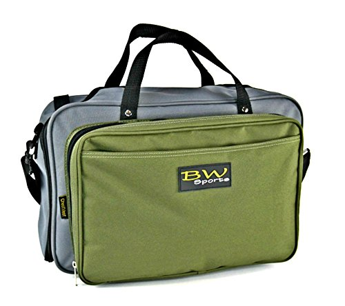 Convenient Travel Bags - 4