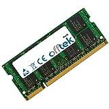 1GB RAM Memory for HP-Compaq Color LaserJet CP3525n (DDR2-4200) - Printer Memory Upgrade