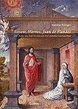 img - for Sittow, Morrow, Juan de Flandes. book / textbook / text book