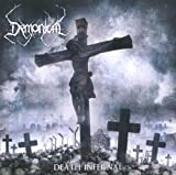 Death Infernal by Demonical