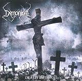 Death Infernal by Demonical