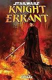 Star Wars - Knight Errant (Vol. 3)  Escape