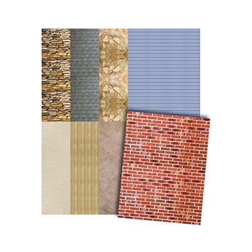 Roylco Building Design Paper
