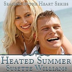 Heated Summer