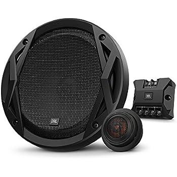 amazon com jbl gto609c premium 6 5 inch component speaker systemjbl club6500c 6 5\