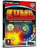 Zuma (Mac/PC CD)